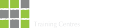 Lexis TESOL Training