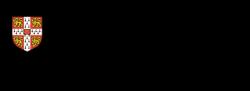 Authorised-centre-logo-RGB